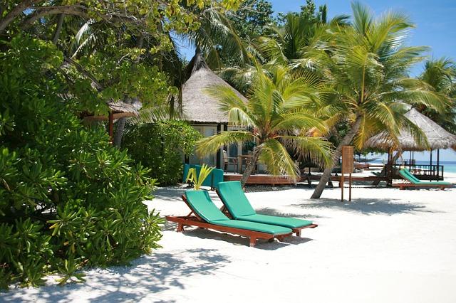 Maldiverne 2341